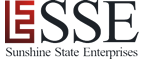 Sunshine State Enterprises Mobile Logo
